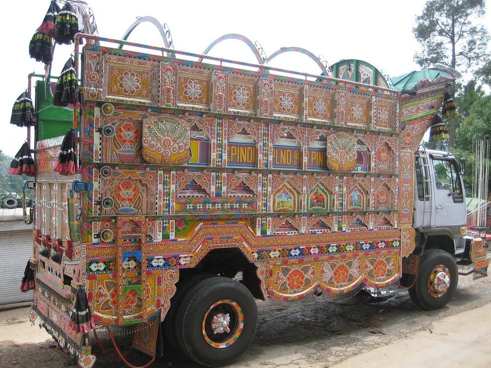 пакистан-7