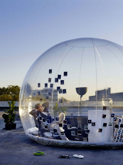 1-bathroom-bubble-urbannature-ish-2013