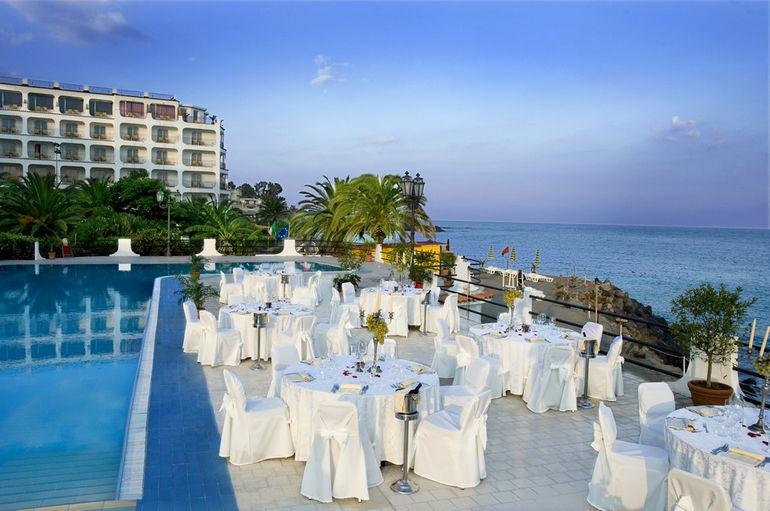 10245-Hilton Giardini Naxos-img_b