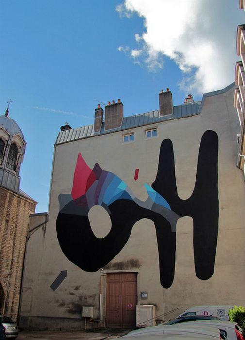 108-Street-Art6