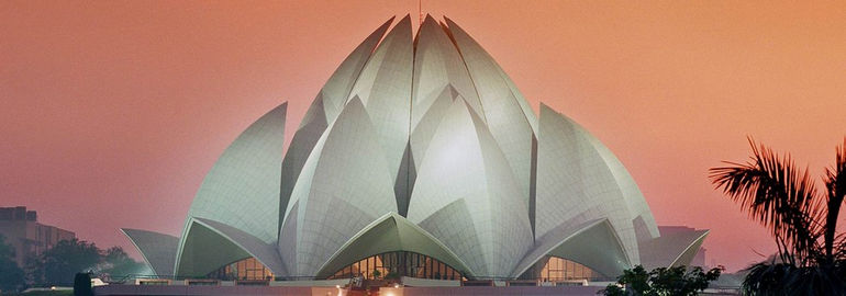 1348244474_lotus_temple_new_delhi