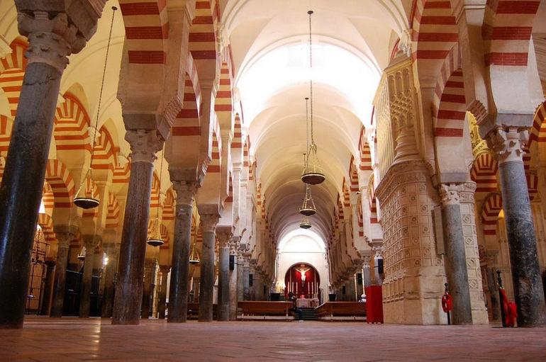 2008_10_17_spain_cordoba_mezquita_catedral-454