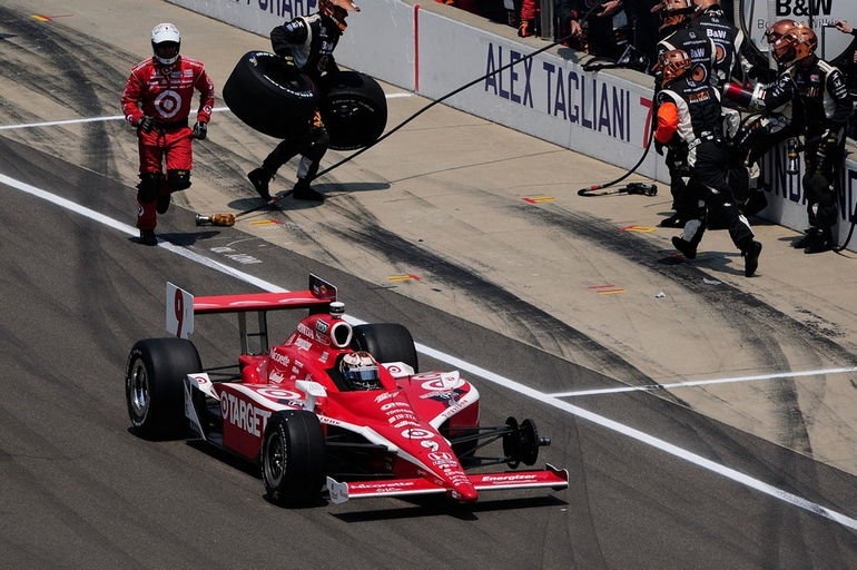 2010indy500---28