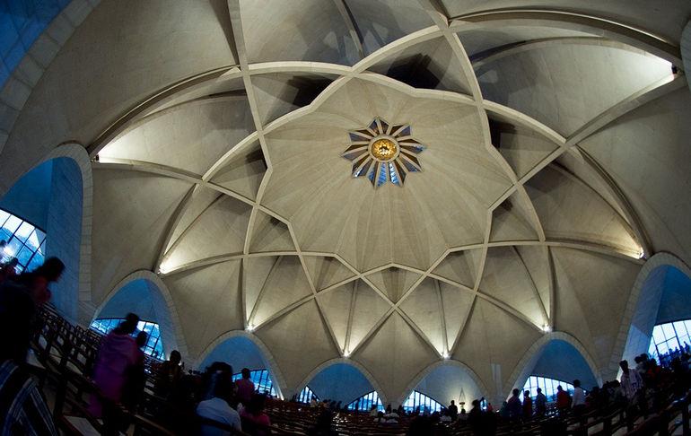 2011_10_29_Delhi_1522