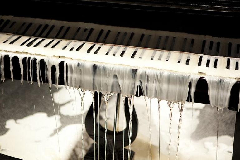 47_blass-piano--2