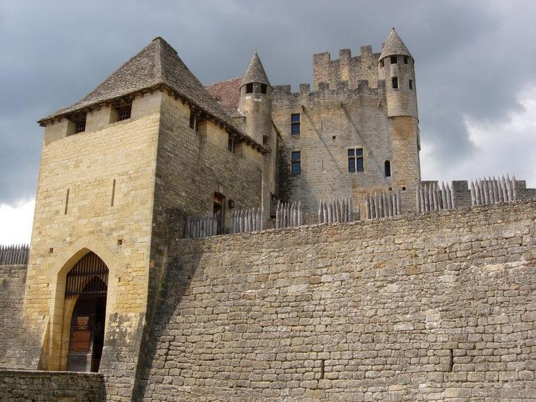 Beynac_chateau_2