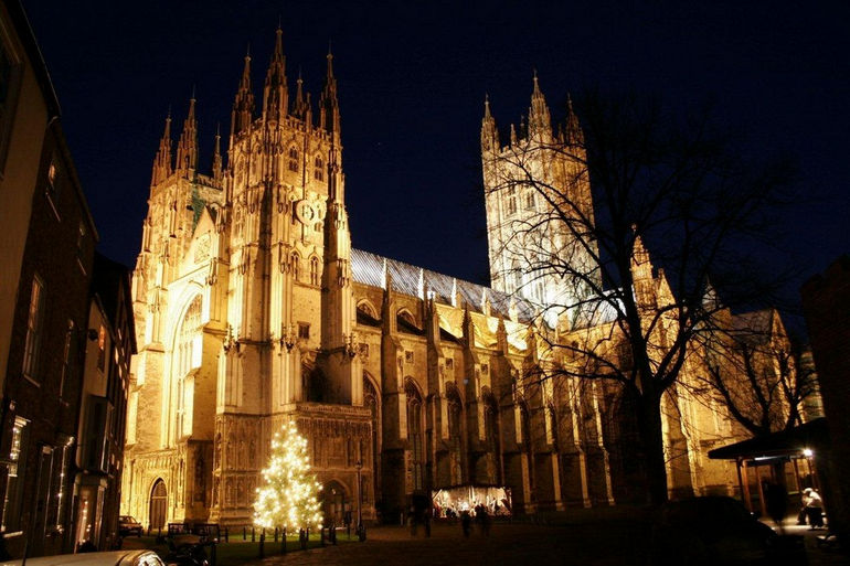 Canterbury Christmas low res web(1)