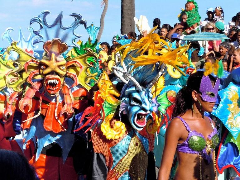 Carnival-Santo-Domingo-Dominican-Republic