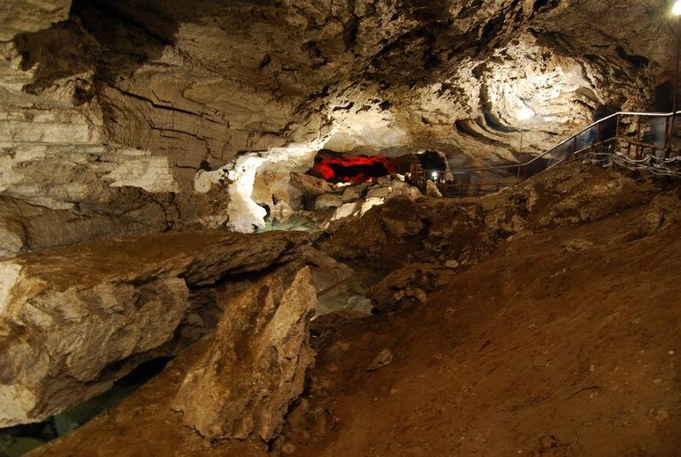 Cave_Kungurskaya_0137