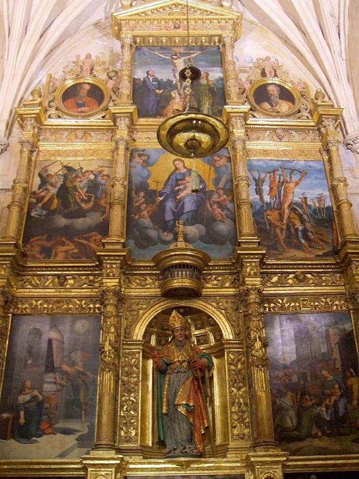 Cordoba_-_Mezquita-Catedral_46