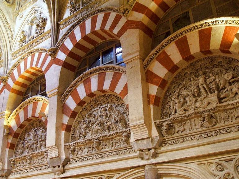 Cordoba_-_Mezquita-Catedral,_Cap._de_San_Juan_Bautista