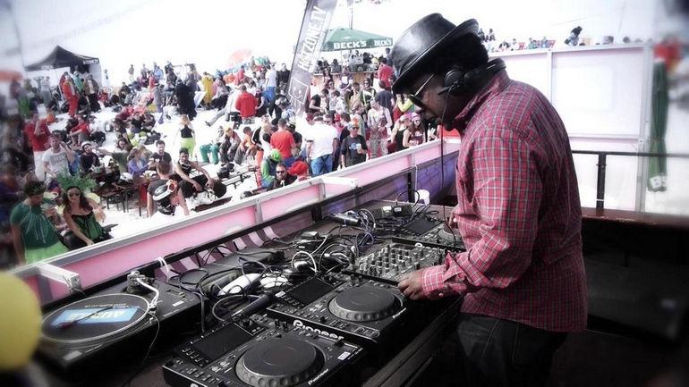 DJsounds-SnowbombingRoundup412-423