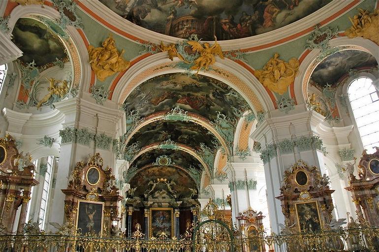 Dom-St-Gallen-a18162174