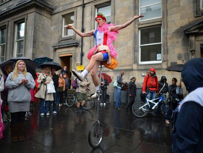 Edinburgh_Fringe_Festival-1024x768