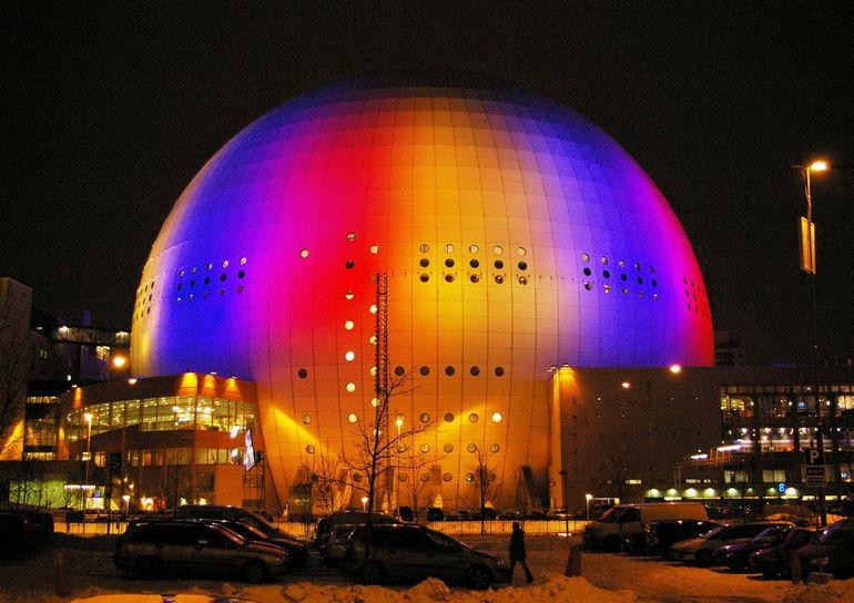 Globen_Stockholm_February_2007