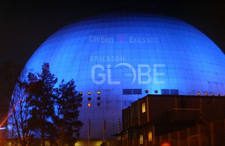 Globen_or_Ericsson_Globe_(3248344766)
