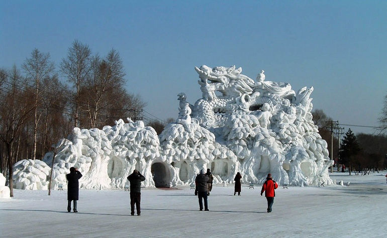Harbin-International-Ice-and-Snow-Sculpture-Festival4