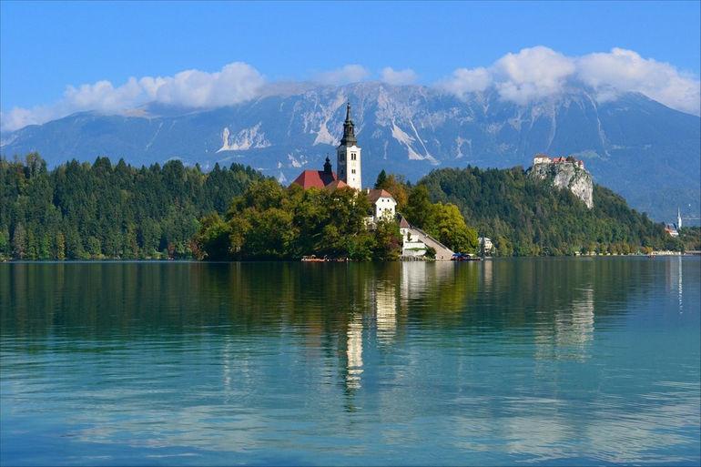 Lake-Bled (1)