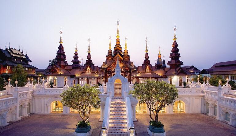 Mandarin-Oriental-Dhara-Dhevi-Chiang-Mai