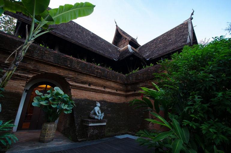 Mandarin_Oriental_Dhara_Dhevi_Chiang_Mai_06