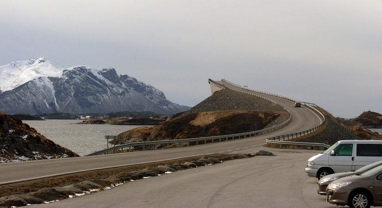 Norge_tiltas