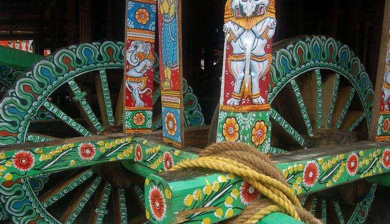 Puri-Rath-Yatra-2013