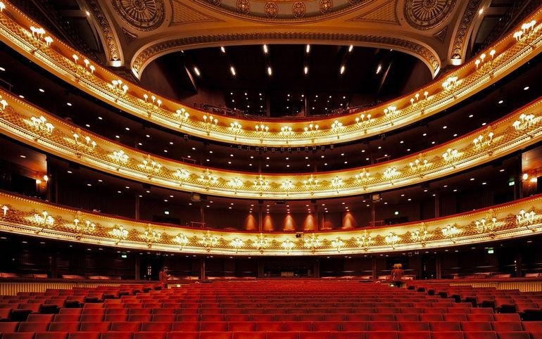 Royal-Opera-House-Covent-Garden1