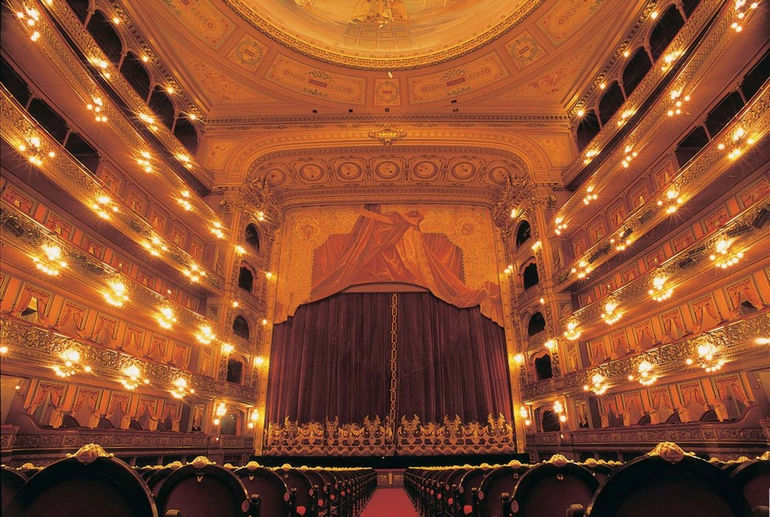 Royal-Opera-House-Pictures-1-3