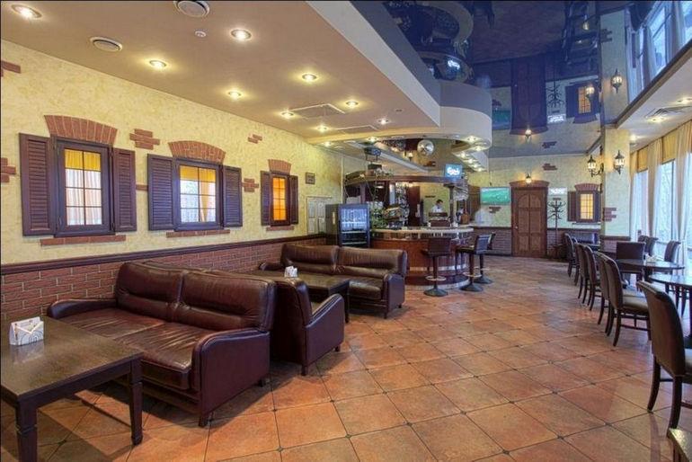 Rus_Accord-Kiew-Hotel-Bar-1-17476 (1)