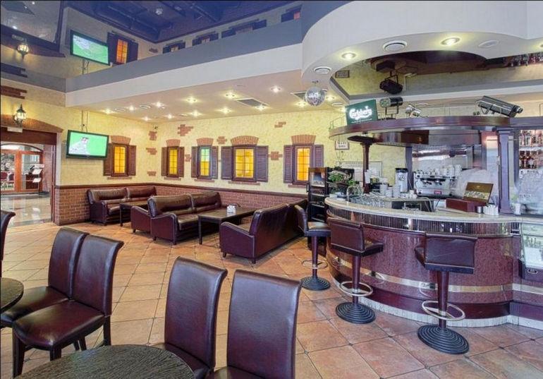 Rus_Accord-Kiew-Hotel-Bar-1-17476 (2)