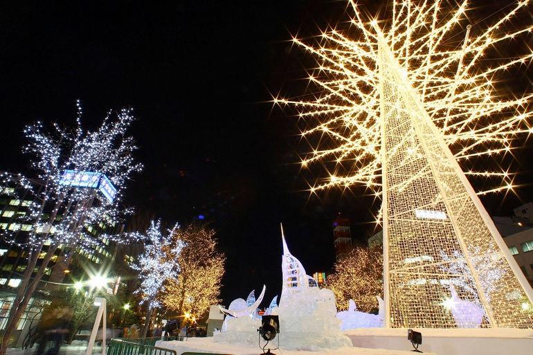 Snow_Sculpture84620456_10