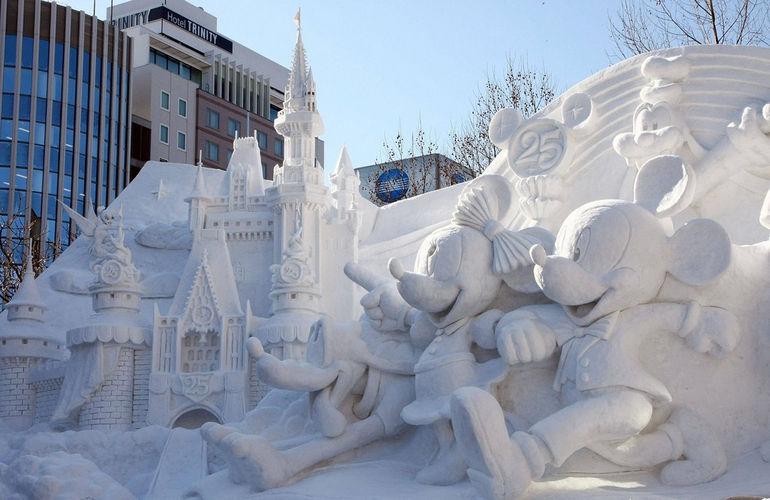 Snow_Sculpture_84620441_10