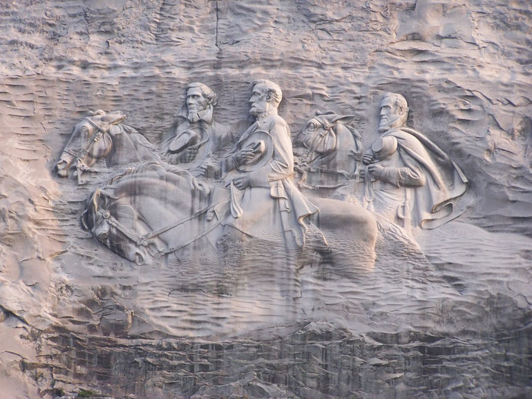 Stone_Mountain_Carving_100_0871