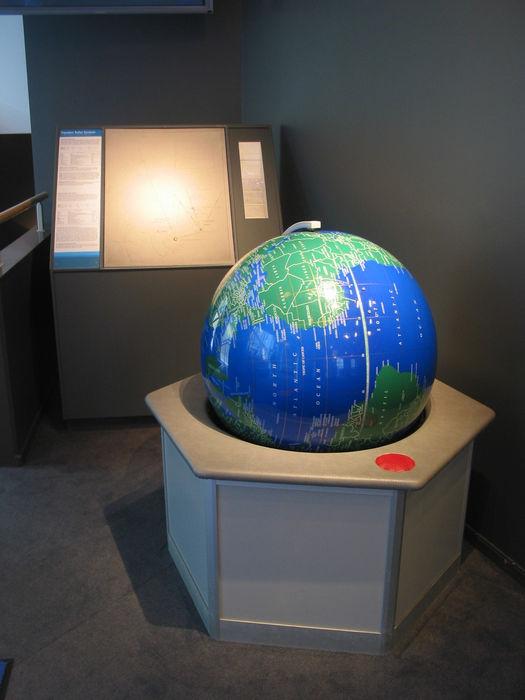 Sweden_Solar_System_Earth