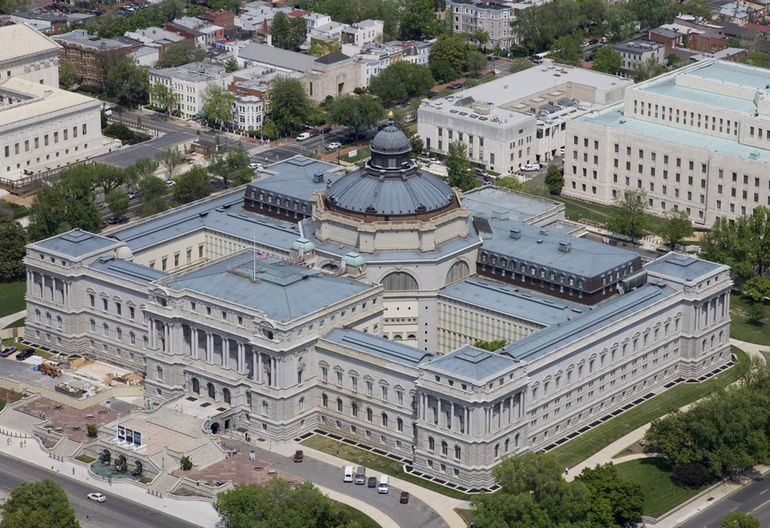 Thomas_Jefferson_Building_Aerial_by_Carol_M._Highsmith