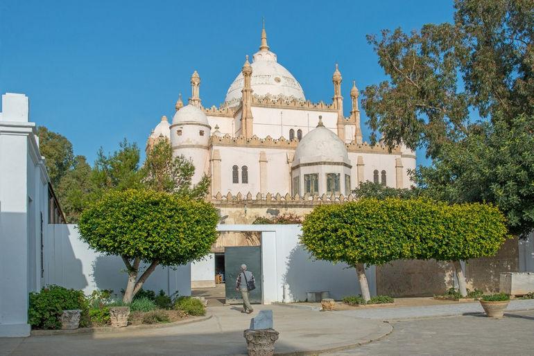 Tunis_0229_2013