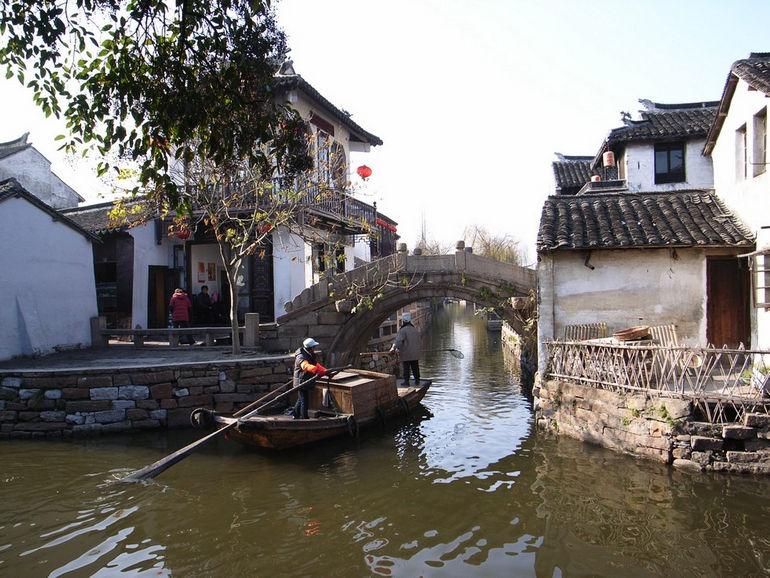 Zhouzhuang_7