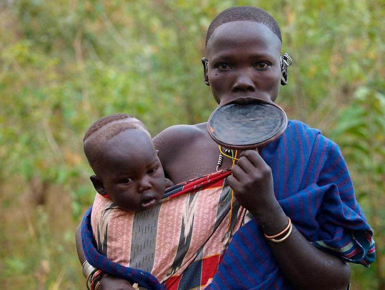 afrikanskie-plemena-foto-12