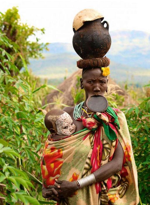 afrikanskie-plemena-foto-13