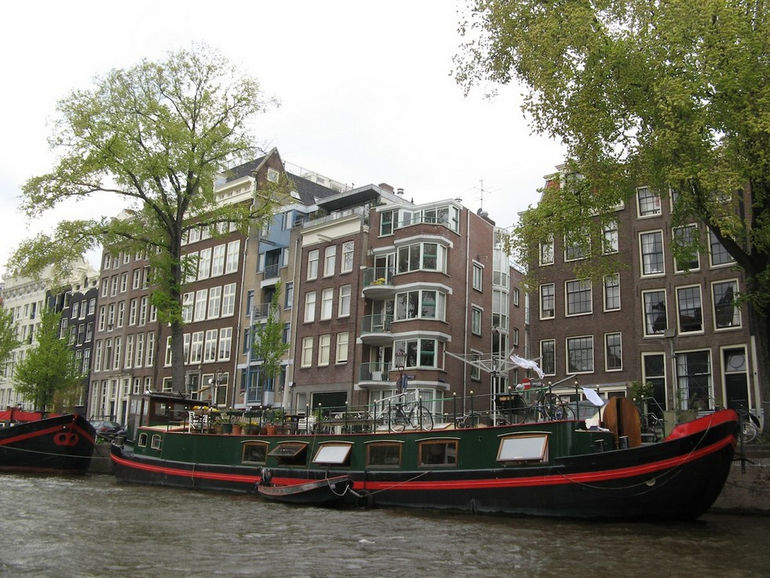 amsterdam-westerdok-houseboat-33