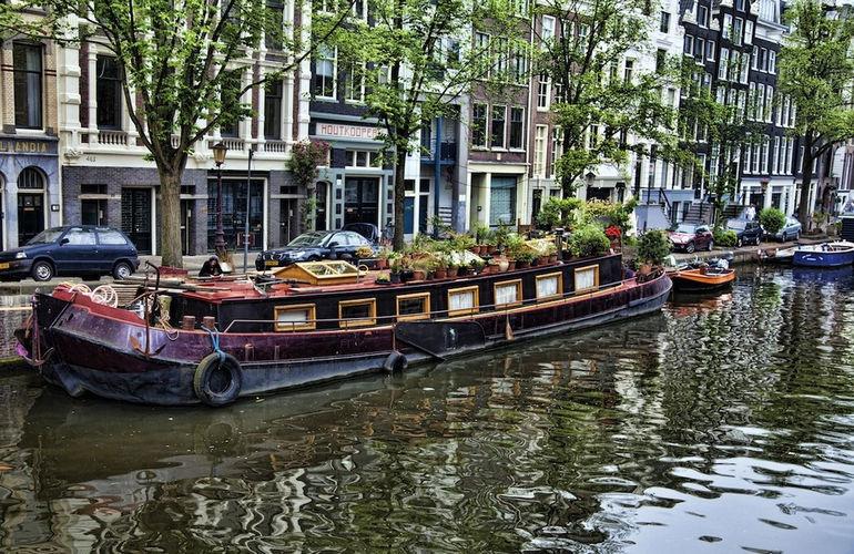 amsterdam-westerdok-houseboat-34