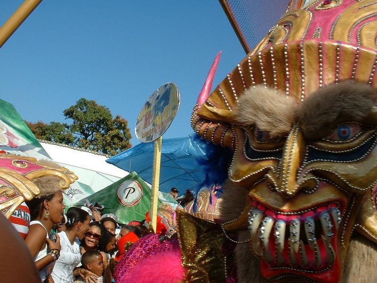 carnival-in-the-dominican-republic-4