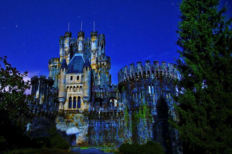 castillo-de-butron-bizkaia-pais-basco-63534-o