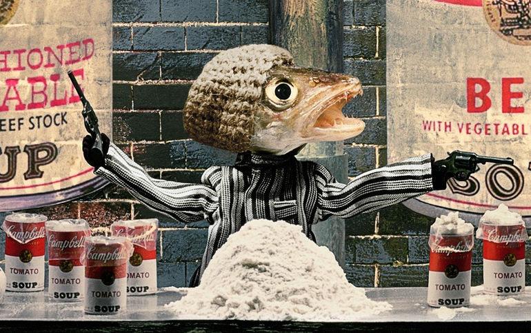 fish-art-1[6]