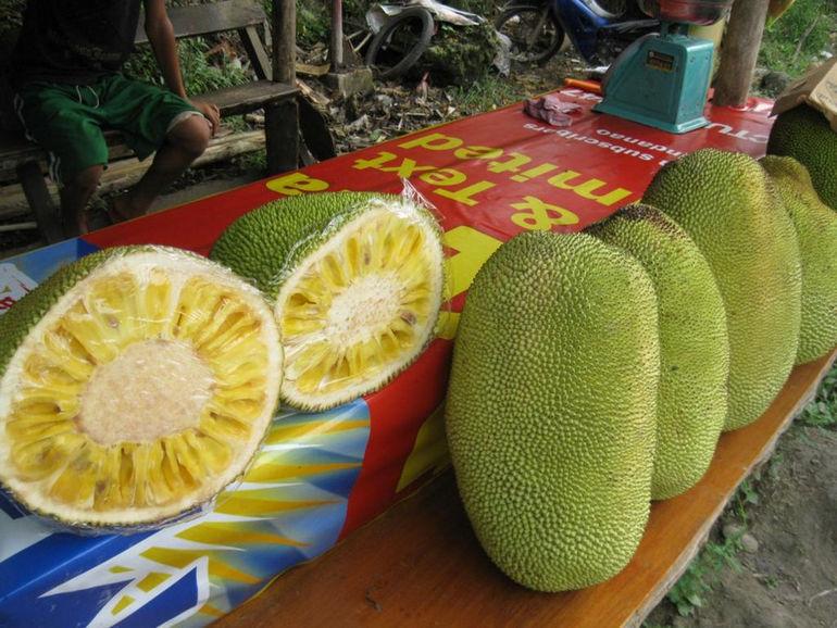 frukty-tajlanda-nazvanija-i-foto-4