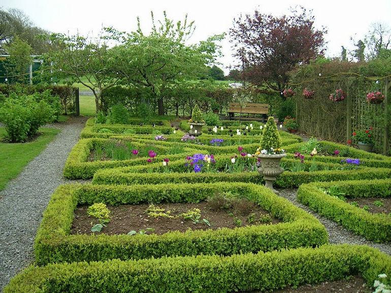 garden_large