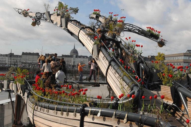 image_fichier_fr_branche.prototype.de.l.arbre.aux.h__rons.__.nautilus.nantes