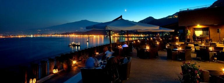 img1_ristorantiebar.terrazza_.bar_.svevo03_1
