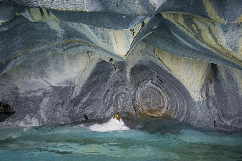 inside-the-marble-cathedral