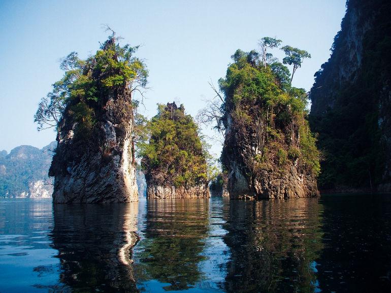 khao-sok-lake-01